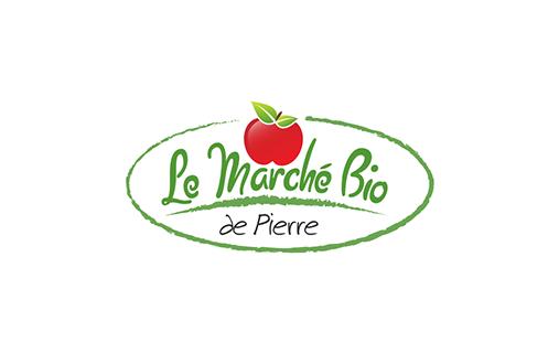 Le Marché Bio de Pierre - Site en cours de maintenance