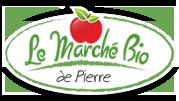 Le Marché Bio De Pierre